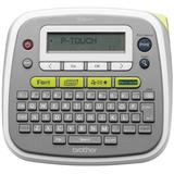 BROTHER Printer [PT-D200] - Printer Barcode / Label